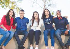 Comment allier foi et vie étudiante ?