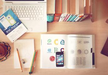 La vie étudiante une étape importante de ta vie