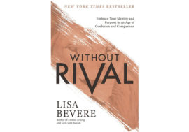 Without Rival – Lisa Bevere