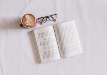 3 livres à lire pour changer de vie
