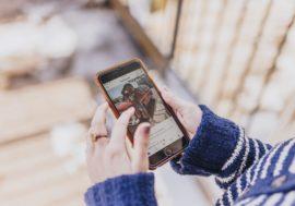 5 éléments clés à personnaliser sur votre profil Instagram