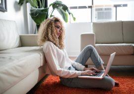 Et si tu te lançais dans un Side Hustle ?
