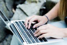 Comment trouver des idées d'articles pour son blog ?