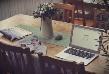 Un outil indispensable pour le SEO, la Google Search Console