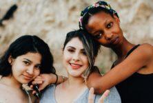 Message aux jeunes femmes célibataires