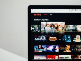 5 films chrétiens à regarder sur Netflix