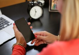 5 applications chrétiennes à télécharger sur ton smartphone