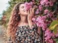 LIAG 005 : Chrétienne et Youtubeuse – Interview de Léana Tipveau