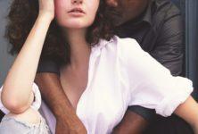 7 mensonges sur l'amour, le couple et le mariage