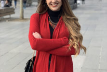 LIAG 006 – Instagrameuse chrétienne – Interview de Manon