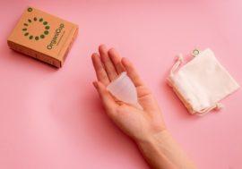 La coupe menstruelle : testée et adoptée